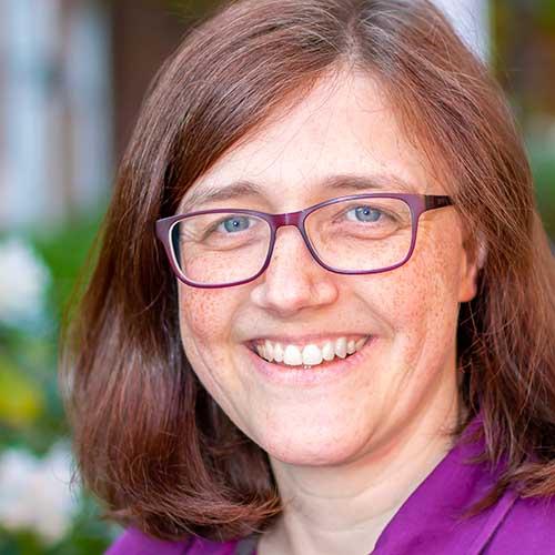 Kardiologie am Uhrenblock - Melanie Braun