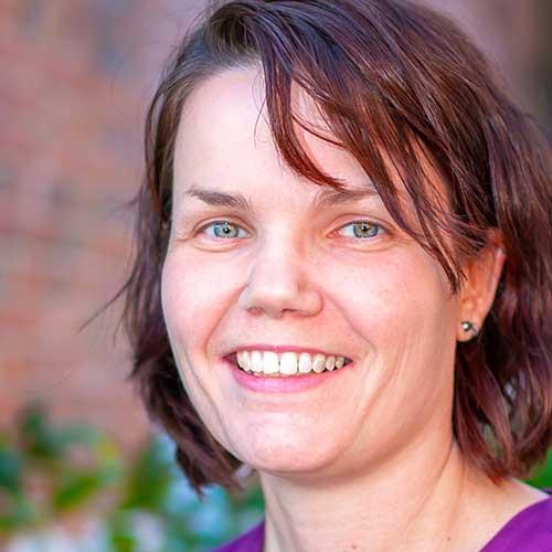 Kardiologie am Uhrenblock - Kathrin Schröder