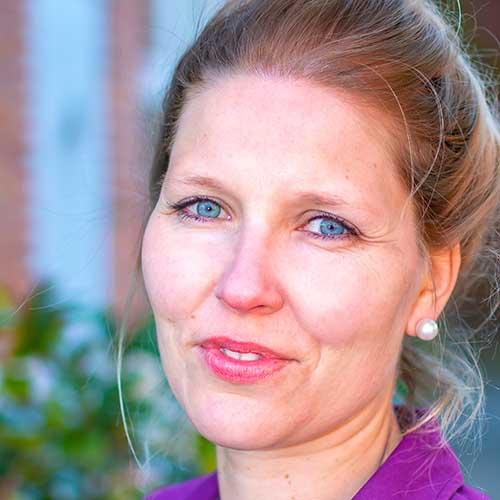 Kardiologie am Uhrenblock - Christine Schröder