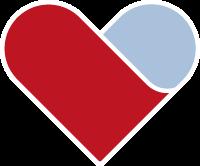 Kardiologie am Uhrenblock